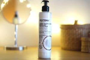 Après shampooing - Phytema