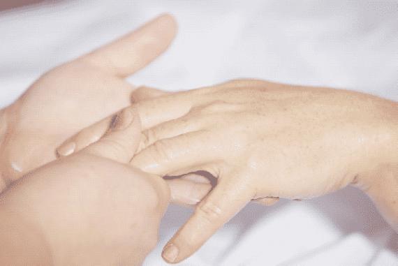 comment choisir sa creme main
