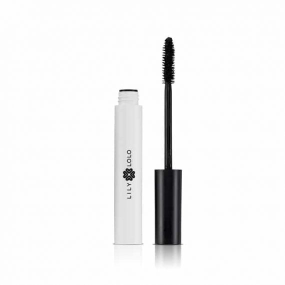 mascara naturel lily lolo