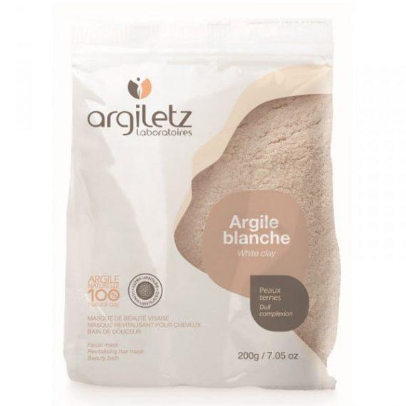 argile blanche bio eshop cosmetique box evidence