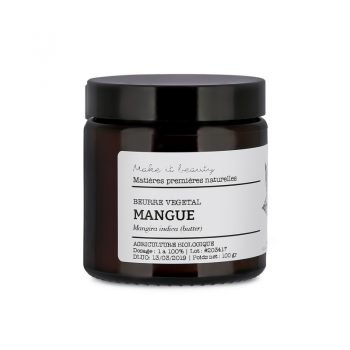 beurre-de-mangue-make-it-beauty