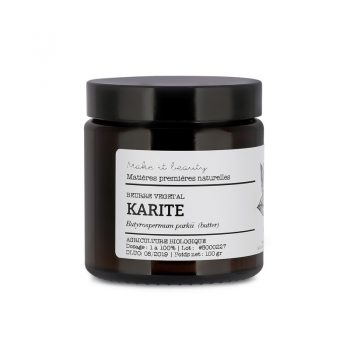 beurre-vegetal-de-karite-make-it-beauty