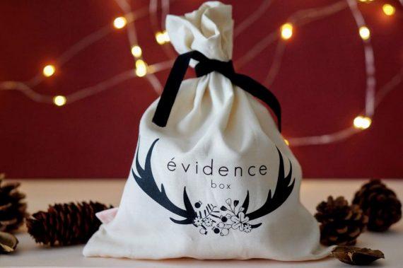 box evidence nov18 kufu