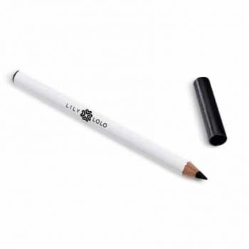 eye liner crayon pour les yeux lily lolo box evidence