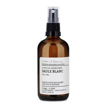 hydrolat-aromatique-de-saule-blanc-make-it-beauty