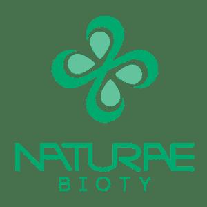 Naturae Bioty