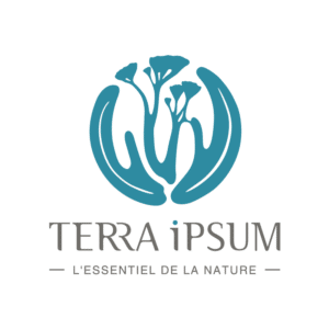 Terra Ipsum