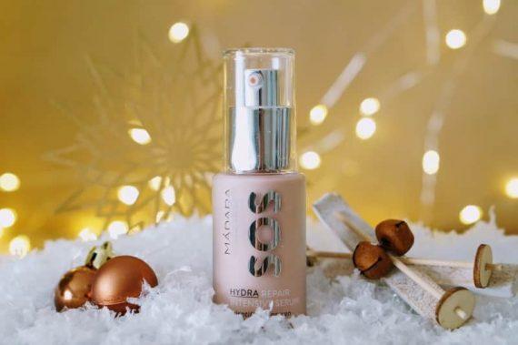 Sérum SOS hydratation intense - Madara Cosmetics