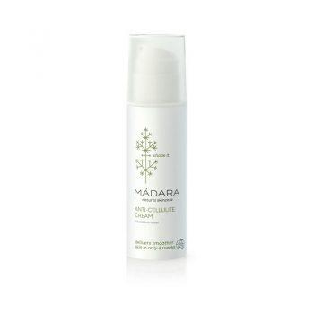 Crème Anti-cellulite - 150ml - MADARA