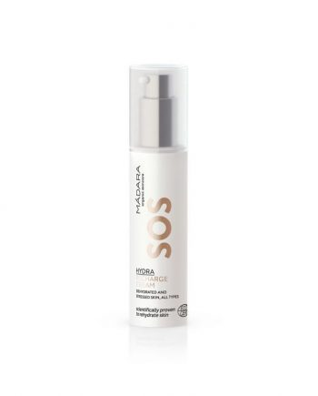 Crème génératrice SOS HYDRA -50ml - MADARA
