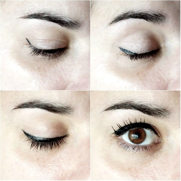 eyeliner.jpg600 min