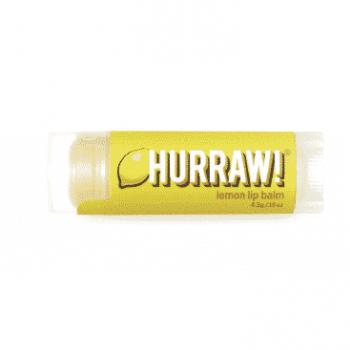 hurraw citron 1