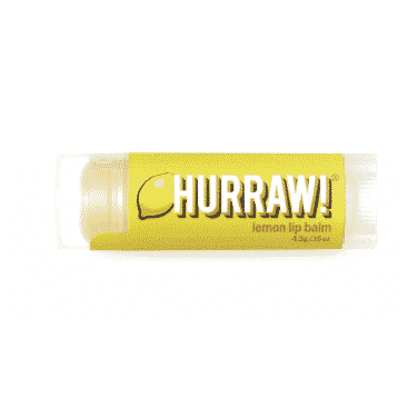 hurraw citron 1