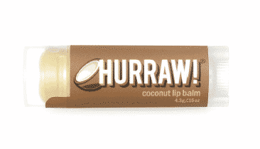 hurraw coco