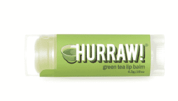 hurraw the vert