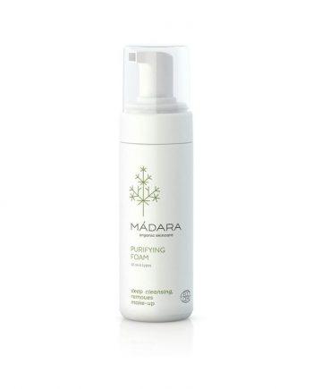 Mousse Purifiante - 150ml - MADARA