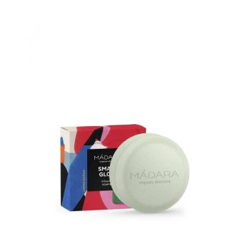 Savon Revitalisant SMART GLOW - MADARA