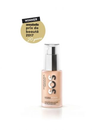Sérum SOS Hydra Bio 30ml - MADARA COSMETICS