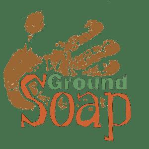 Ground Soap