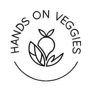 Hands on Veggies