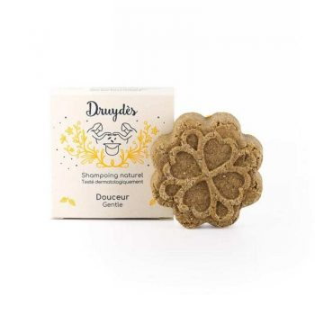 shampoing-douceur-druydes