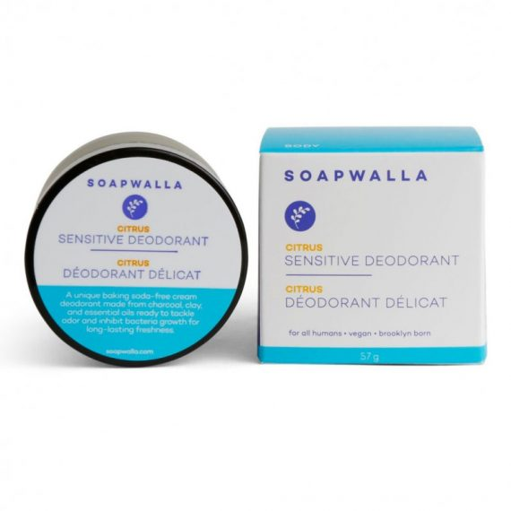soapwalla citrus sensitive