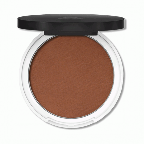 bronzer compact lily lolo
