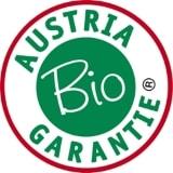 label austria garantie