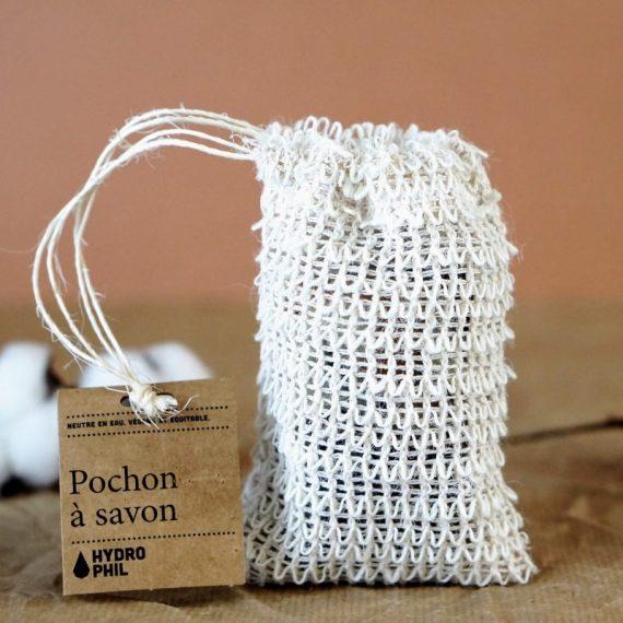 pochon-savon-hydrophil2