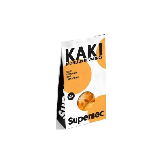 supersec kaki