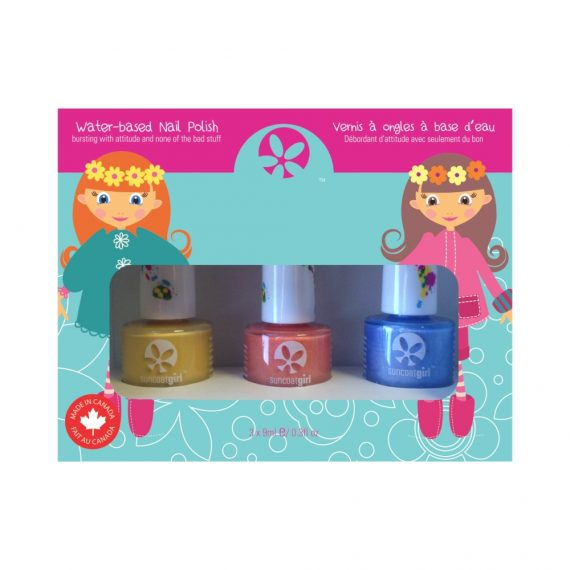 trio set egg spiration suncoatgirl 1