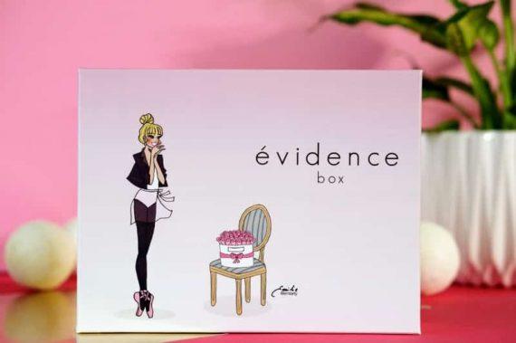 valentine box bio evidence feb19 illu 1