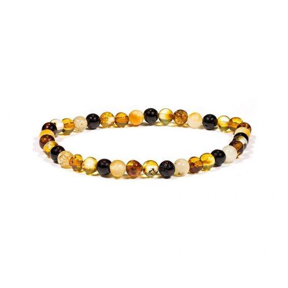 bracelt ambre