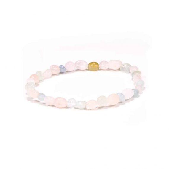 bracelt beryl
