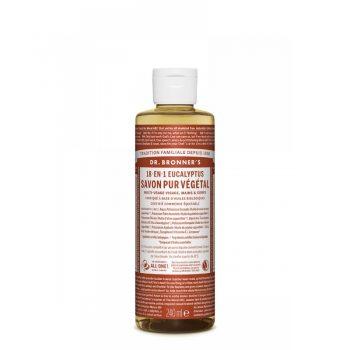 savon-pur-vegetal-18en1-dr-bronner-eucalyptus