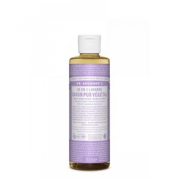savon-pur-vegetal-18en1-dr-bronner-lavande