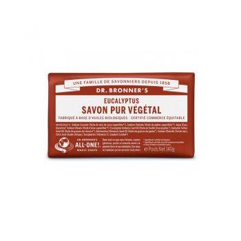 savon-solide-dr-bronner-eucalyptus