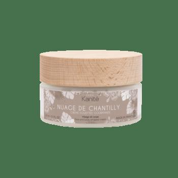 Crème-fouettée-BIO-Nuage-de-Chantilly-kanité