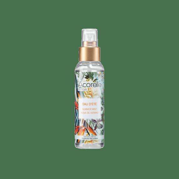 eau dete parfumee bio edition limitee 2019 1