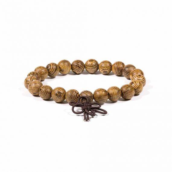 bracelet bois