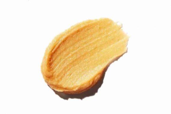 evolve organic beauty skincare star lip shine e1567862918635