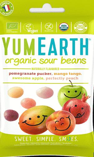 2019 10 07 21 04 37 Bonbons bio vegan sans gluten Beans Acid.webp 318×521