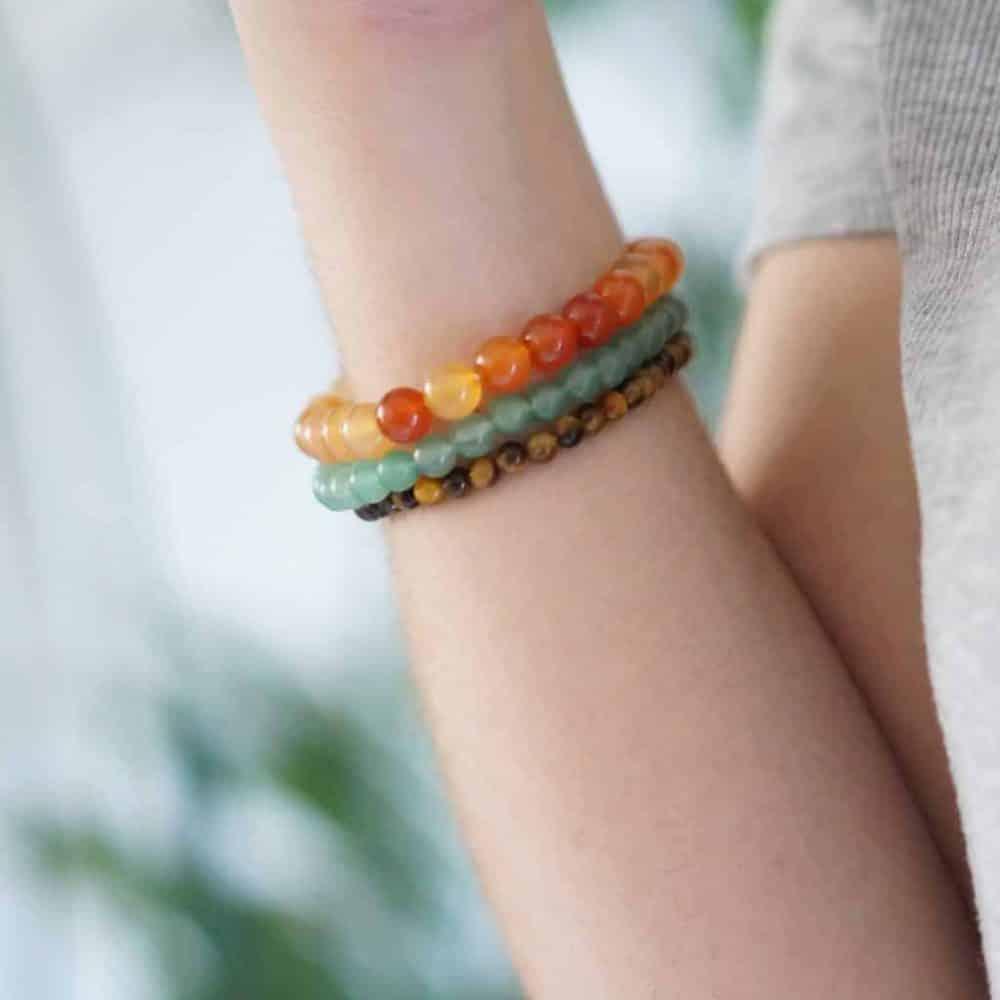 guide des pierres.bracelet1 min e1571415241166