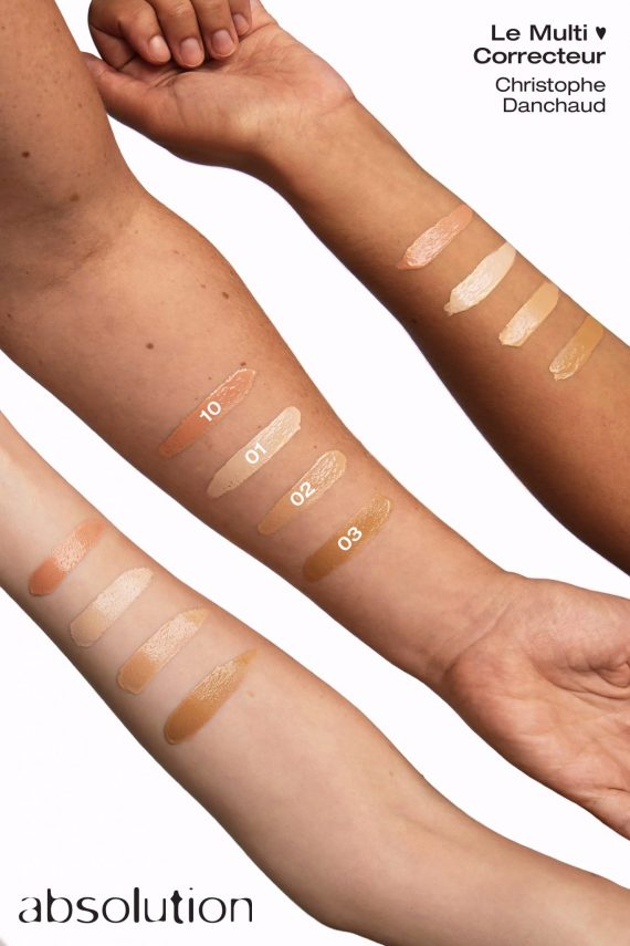 17092018 swatches fond blanc scaled