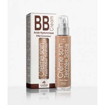 bb-cream-ha-teintee-sable-bio-50-ml