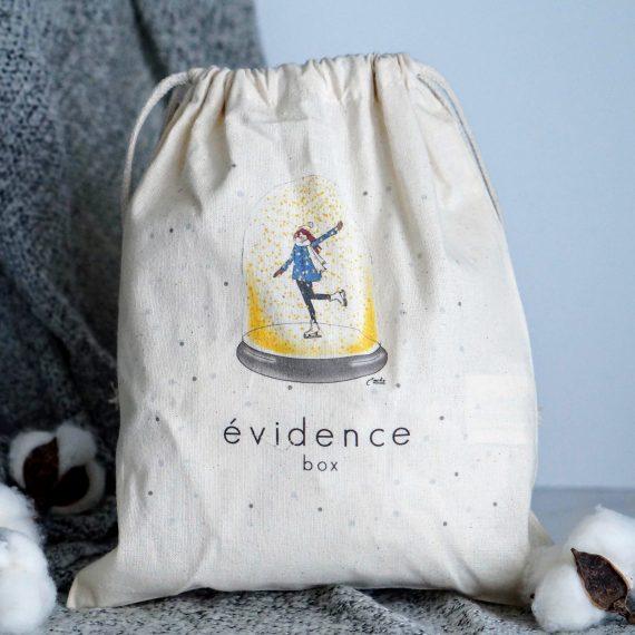 box evidence pochon jan20 scaled