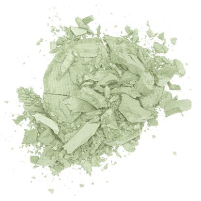 correcteur compact lily lolo vert