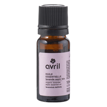 huile-essentielle-lavande-aspic-bio