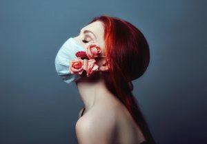 cosmétique anti pollution