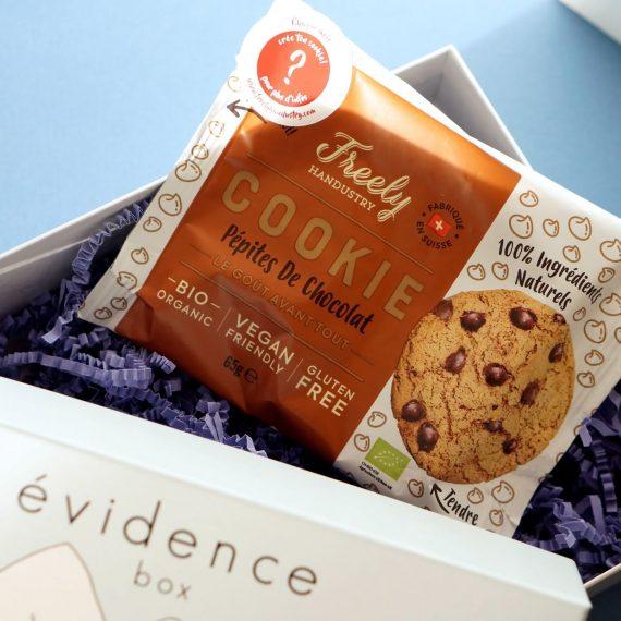 box evidence fev20 cookie
